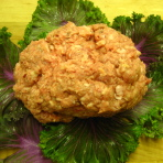 Ground Turkey (d&w)