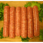 Italian Links (brat Size)
