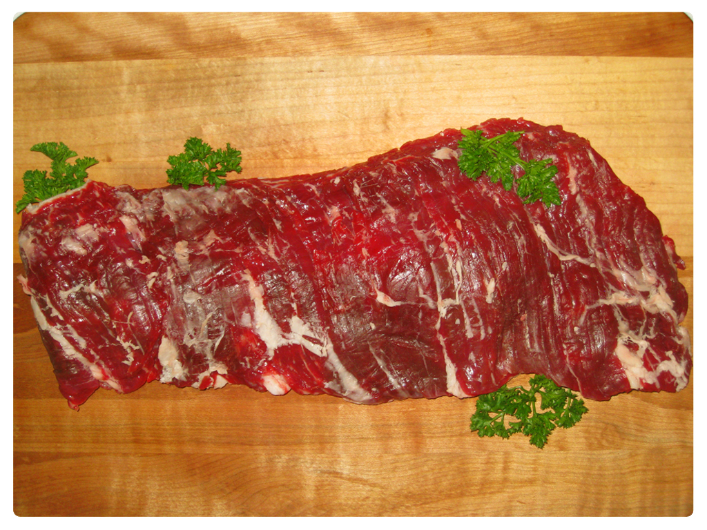 How To Tenderize Skirt Steak 107