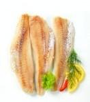 Alaskan White Fish 3# Box