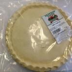 Turkey Dinner Pie
