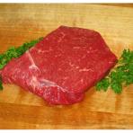 Sizzler Steak