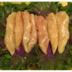 Chicken Tender Strips