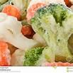 California Vegetables