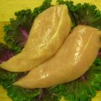 Turkey Tenderloins