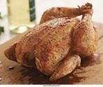 30# Chicken Lover's Bundle